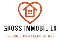 Michèle Groß Immobilien & Vermietungsservice